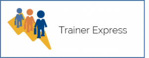 trainer express